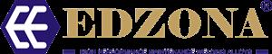 Distributor Kawat Las EDZONA