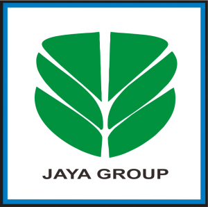 LOGO-jaya group-vers. 01