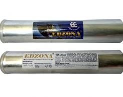 Kawat Las Non Ferrous Metals Aluminium
