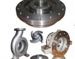 Kawat las EDZONA untuk Low Alloy, Medium Alloy, Cast Steel