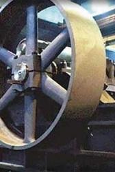 KAWAT LAS HARDFACING EDZONA-270
