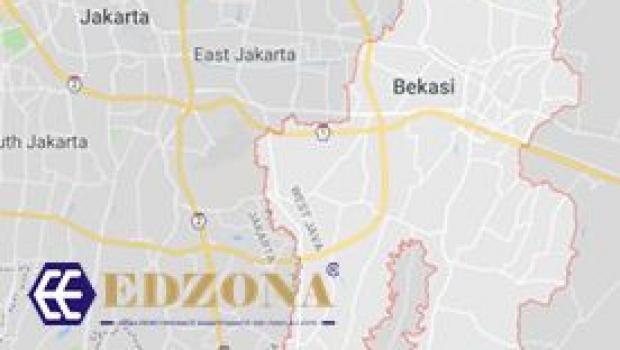 Kawat Las Bekasi